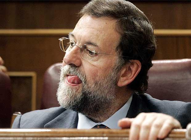 http://2.bp.blogspot.com/-t3ZJYp5vo9w/UL-VfCvxstI/AAAAAAAAEpk/KIB3Jhf8ViY/s1600/Panocho+The+Clown+Tontolnabo+Mariano+Rajoy+Payaso.jpg