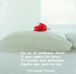 O silêncio não é traduzível... mas há silêncios que se traduzem! ...