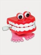 http://www.kidsfeestje.nl/traktaties/opwindfiguren/21482_art_1mod2343_funny-teeth.html