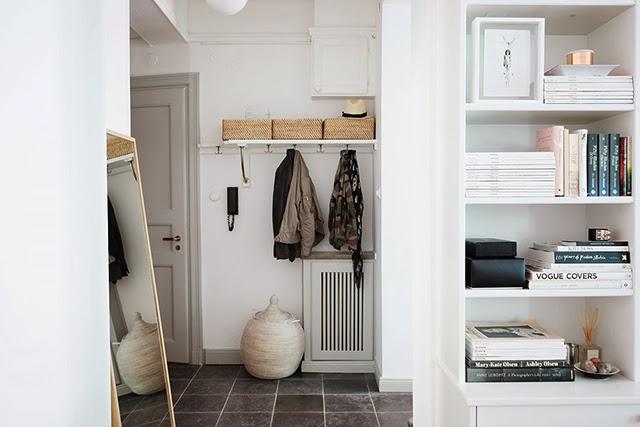 inspiracion-ideas-practicas-funcionales-casa-estilo-nordico-mejor-blog-decoracion-interiorismo