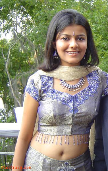 Indian school girl fun pity