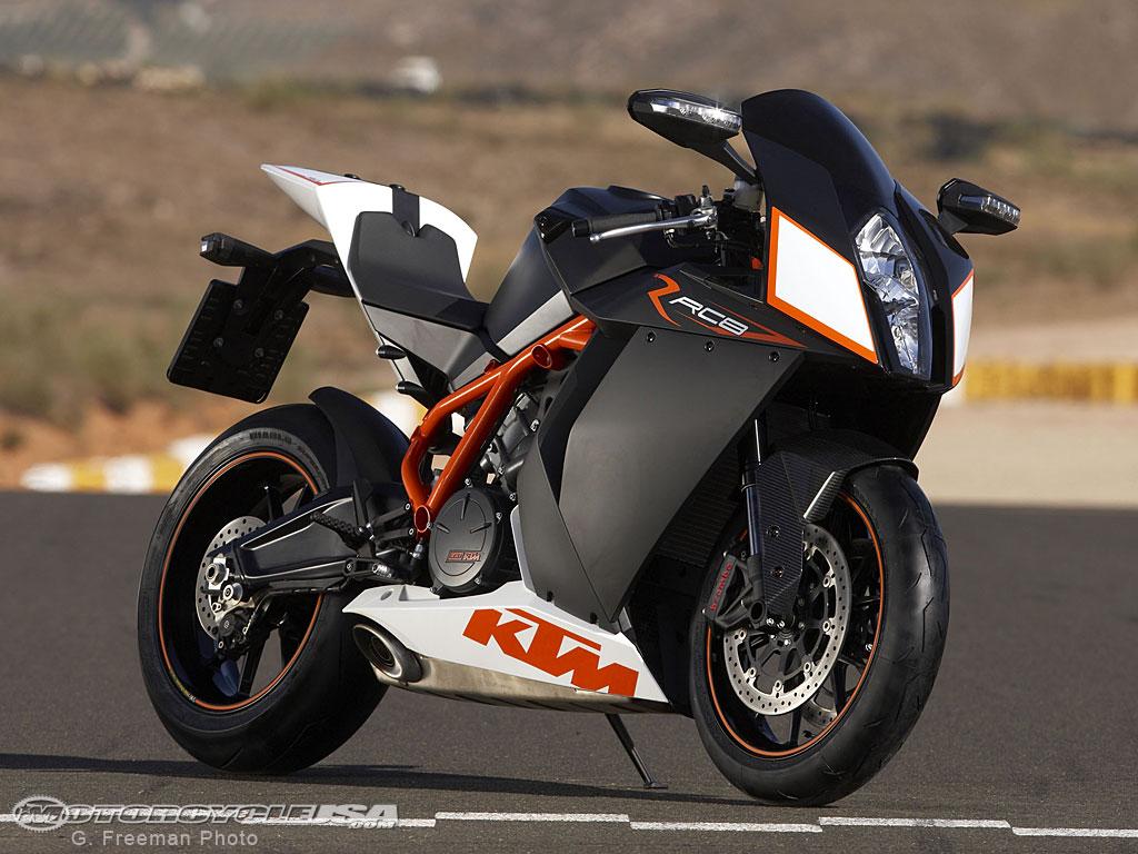 Ktm Duke Bike Price In India Car Interior Design