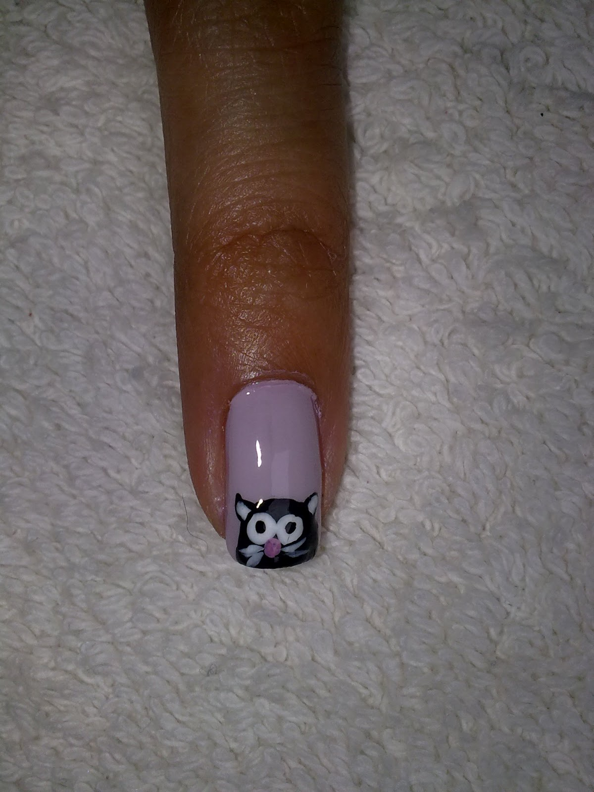 Artdeconails dise os para u as for Disenos de unas 2012