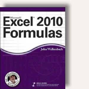 Excel Complete Book