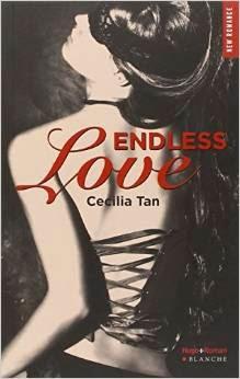 http://mylittledreams31.blogspot.fr/2015/03/endless-love-trilogie.html