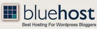 The Best Hosting Services For Blog in 2014 6