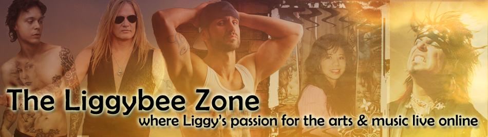 The Liggybee Zone