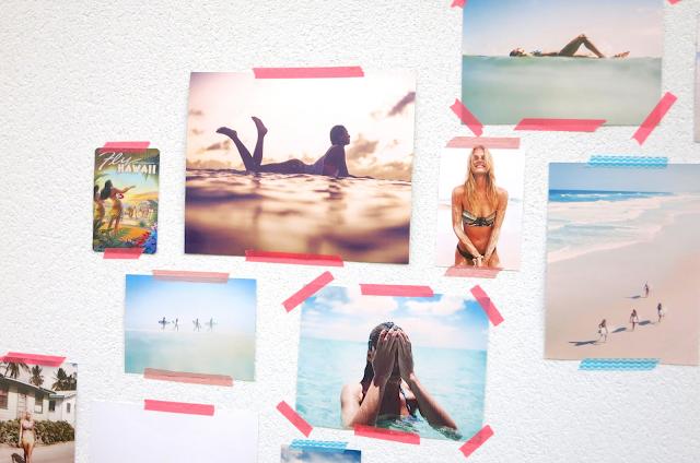 hossegor,lake loft,billabong,a bikini kinda life,abkl,pool party,tropical party,summer 2015,winter 2015