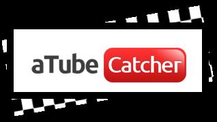 http://atubecatcher.es/