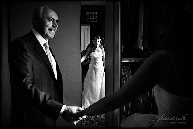 fotografo matrimonio Arenzano