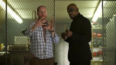 ABC green lights Marvel Comics S.H.I.E.L.D. TV Pilot with Joss Whedon