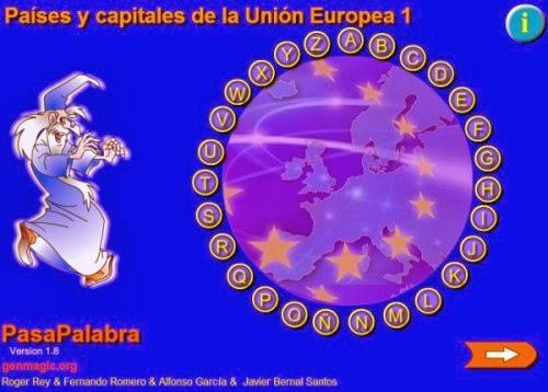 https://b29a5e5c-a-762df989-s-sites.googlegroups.com/a/genmagic.net/pasapalabras-genmagic/areas/social-natural/paises-y-capitales-de-la-union-europea-1/paises_capitales_UE_1.swf?attachauth=ANoY7cqkVSTNK2ElkUjOCpXU45fRvGVrN-uHLLBLA1ruOgwrwdWoOqcgmIrgGvH8cHjVbbNnTibLjQ8Gzu7UJ83R35dm_Ds4fWYjLziUdyBTLzYCI4-YFizC1ORPbKFiTZzFnbYoBf46Zbb8RpT2ZTX27dsoQ5uz78L3lLizOSLlt4M-NE3txPyQmDMr-3T5Wieo_7VUWfYYNNrBgu7ZNZxjLy_DMOcQZp38ut-wItVqF_boIyD1VJENlLl0BBL5ERJG1VMvanXtRShq_wkN0HcaRf1WkfmL3UC_ZLFMa3N6ibM-DH5Hv1baqhLjs09Ib79HTxSbmuX9n7G4x17W6sJ4X6esX5H2Ig%3D%3D&attredirects=0