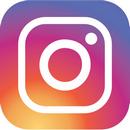 existe aussi <br>sur Instagram<br>