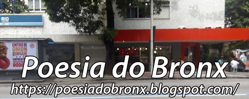 poesiadobronx