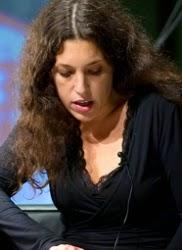 Ariana Harwicz - Autora