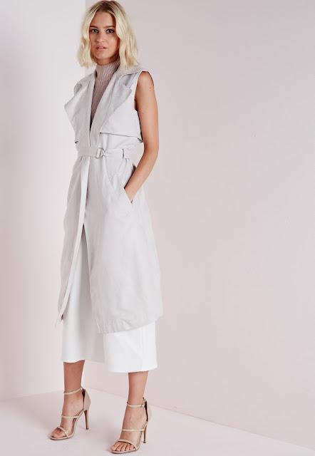 https://www.missguided.co.uk/clothing/category/coats-jackets/sleeveless-belted-trench-jacket-grey-grey