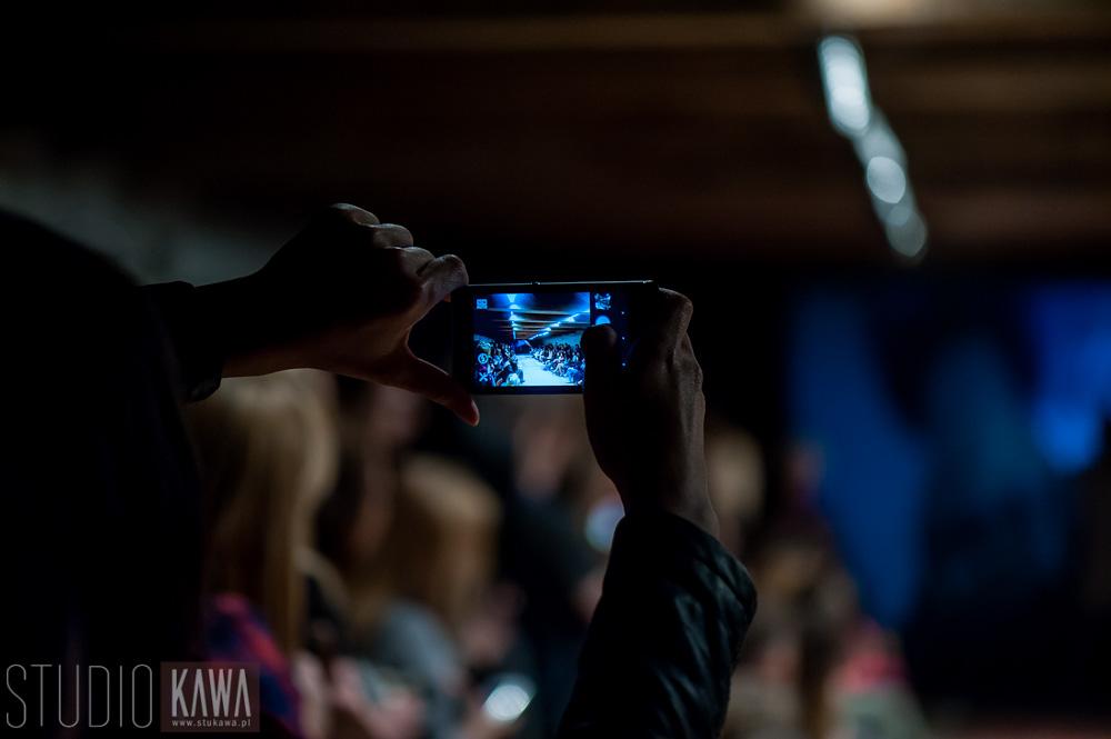 fotografia eventow, studio kawa, fotografia dla firm
