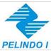 Penerimaan Pegawai BUMN di PT Pelabuhan Indonesia I (PELINDO I)