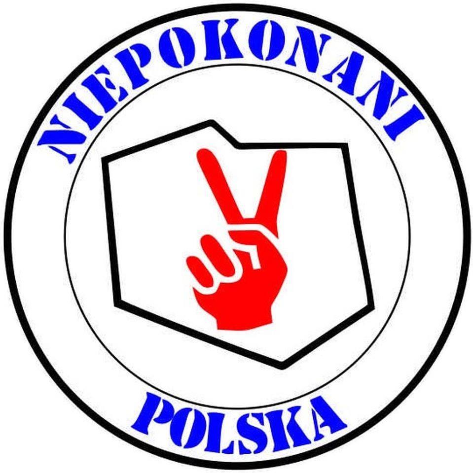 Stowarzyszenie Niepokonani Polska