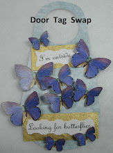 Door Tag Swap!-Grab the button!