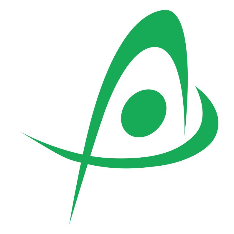 Consultoria Ambiental - Empresa de Medio Ambiente - Consultora Medio Ambiente