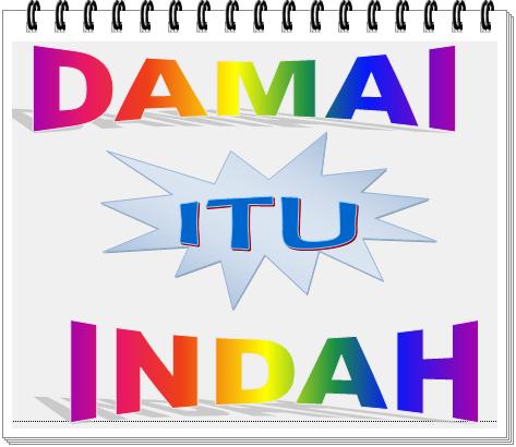 Class Slogans