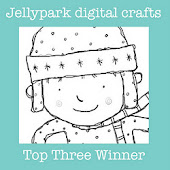 Jellypark Top 3