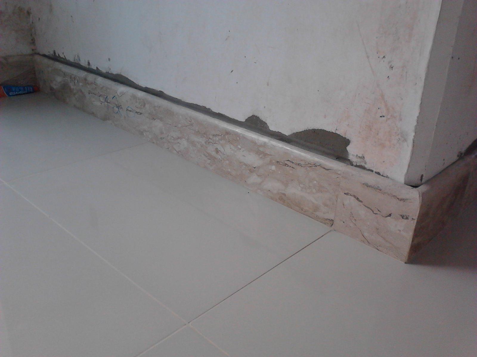 Casa Nova Marmores e Granitos A qualidade faz toda a diferença  #595051 1600x1200 Banheiro Com Pia Bege Bahia