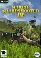 http://2.bp.blogspot.com/-t3phbROV_w4/Tzz6qnUSXUI/AAAAAAAAA3c/cEWBSfb6XG4/s1600/marine_sharpshooter_4-pc.jpg