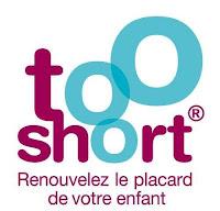 tooshort