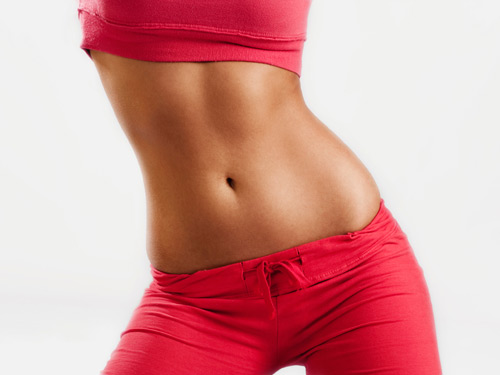 Best food tips to keep your stomach tight