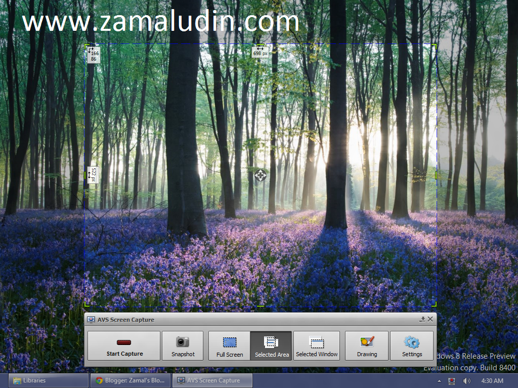 Avs video editor 6 3 3 235 incl patch ylmaz