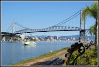Florianópolis SC - Amoooo