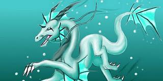 Tentang Tahun Naga Air Dalam Hidup Anda