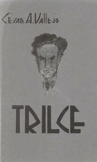 """2012: 90 años de publicación del poemario """"Trilce"""""""