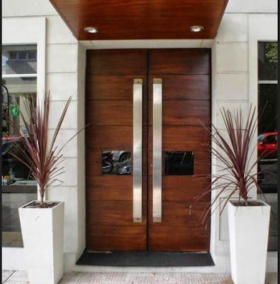 pintu rumah minimalis jendela rumah minimalis