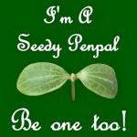 Seedy Penpal