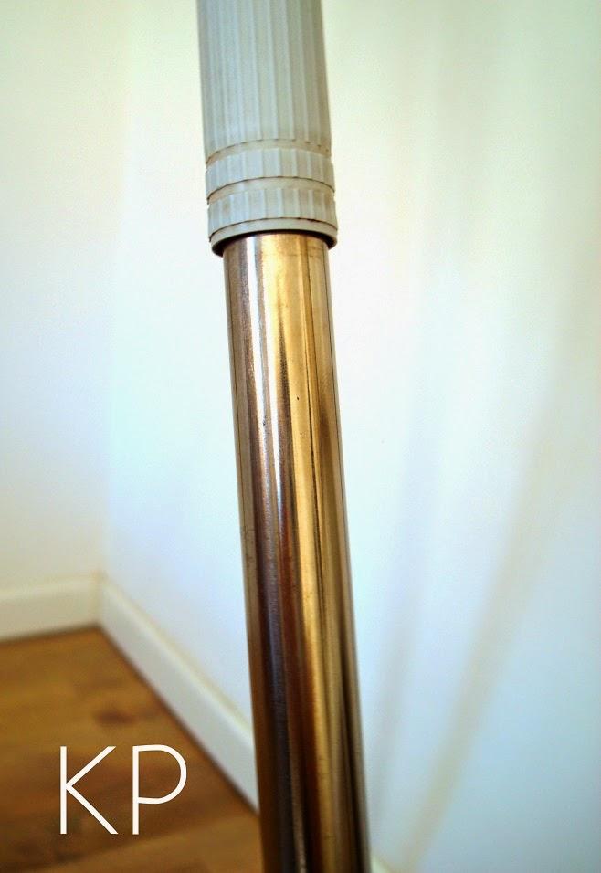 Comprar lámpara sobre trípode  para decoración
