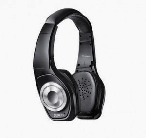 Snapdeal: Buy Denon Globe Cruiser AH-NCW500 Wireless Over Ear Headphone at Rs.5909