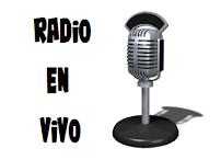 Escuche mis homilías, entrevistas y ciclos radiofónicos haciendo clik en la imagen: