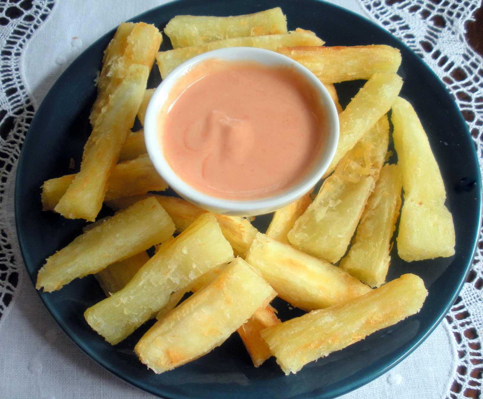 Image Result For Cheese Sauce For