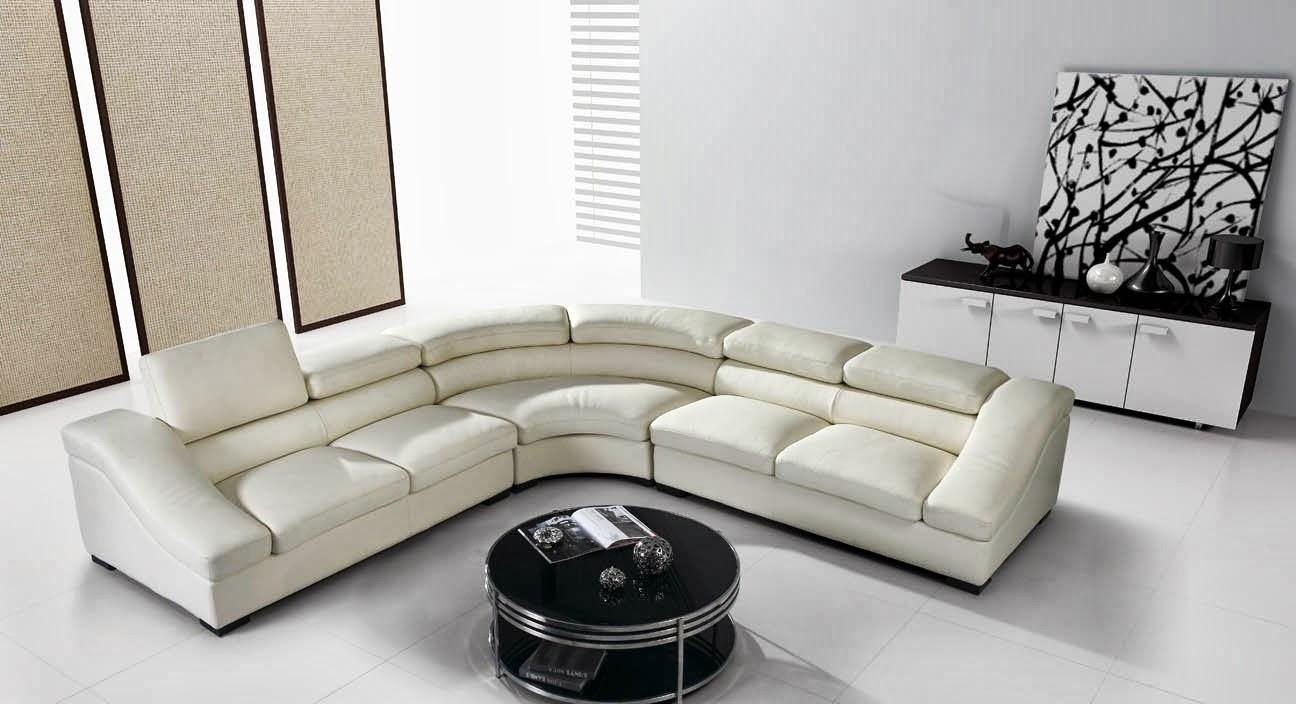 bon coin canape en cuir maison design. Black Bedroom Furniture Sets. Home Design Ideas