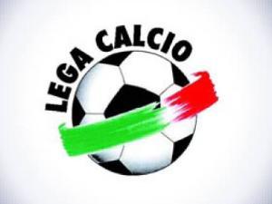 klasemen liga itali, klasemen liga italia, top skor liga itali, liga itali 2011/2012, liga itali update, liga calcio, serie a italia