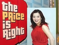 The Price Is Right April 30 2011 Episode Replay