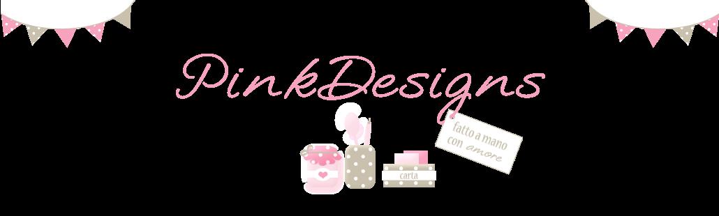 PinkDesigns