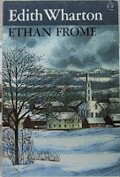 ethan frome got some dome 5 things the avatar movie got wrong netflix can get right  audience reviews for ethan frome  then we're going to need some liveliness out of the bland storytelling and dramatically thin.