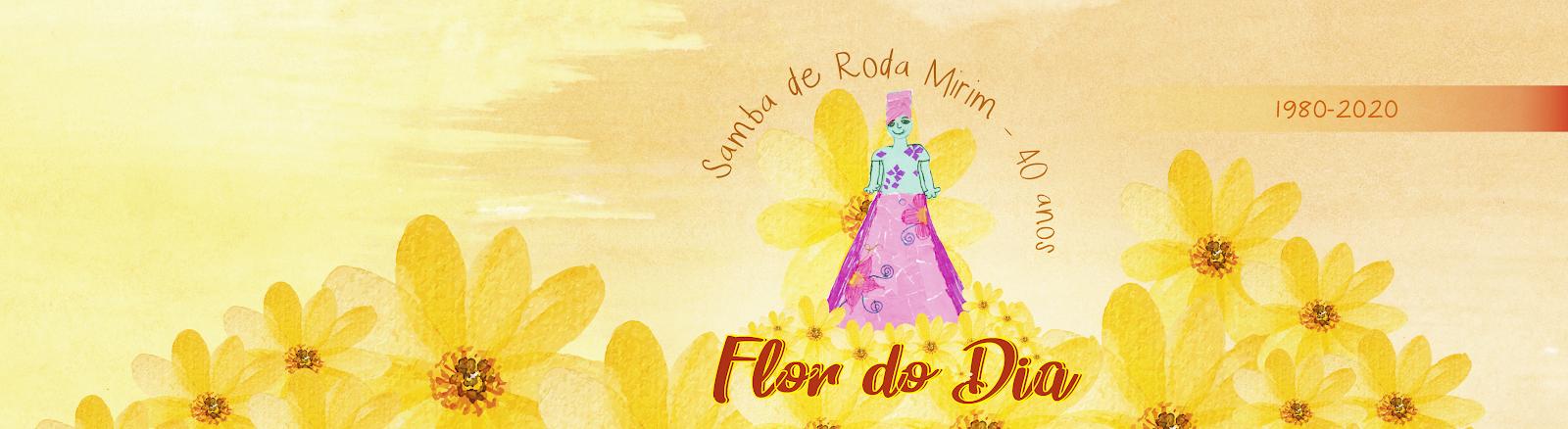 Casa do Samba de Roda de D. Dalva