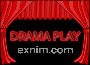 Naskah Drama Kopral Sayom Ke Internet Babak II