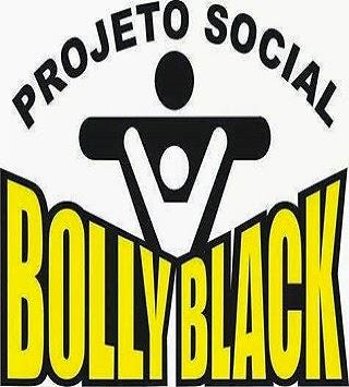 Projeto Social Bolly Black