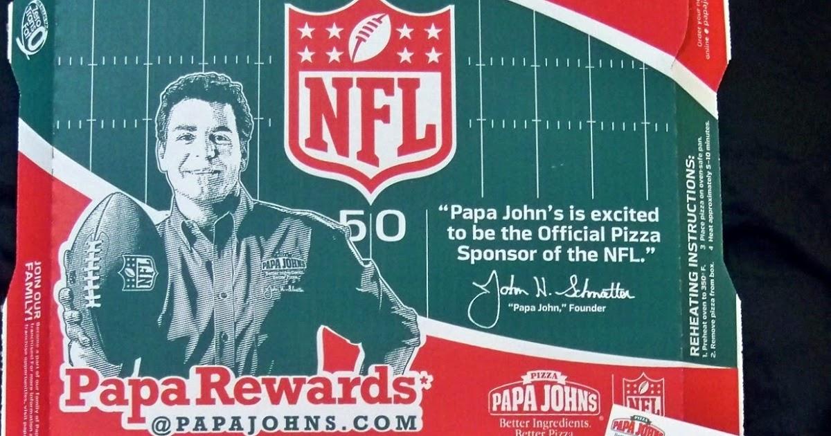 Papa John S Pizza Miami Beach Fl